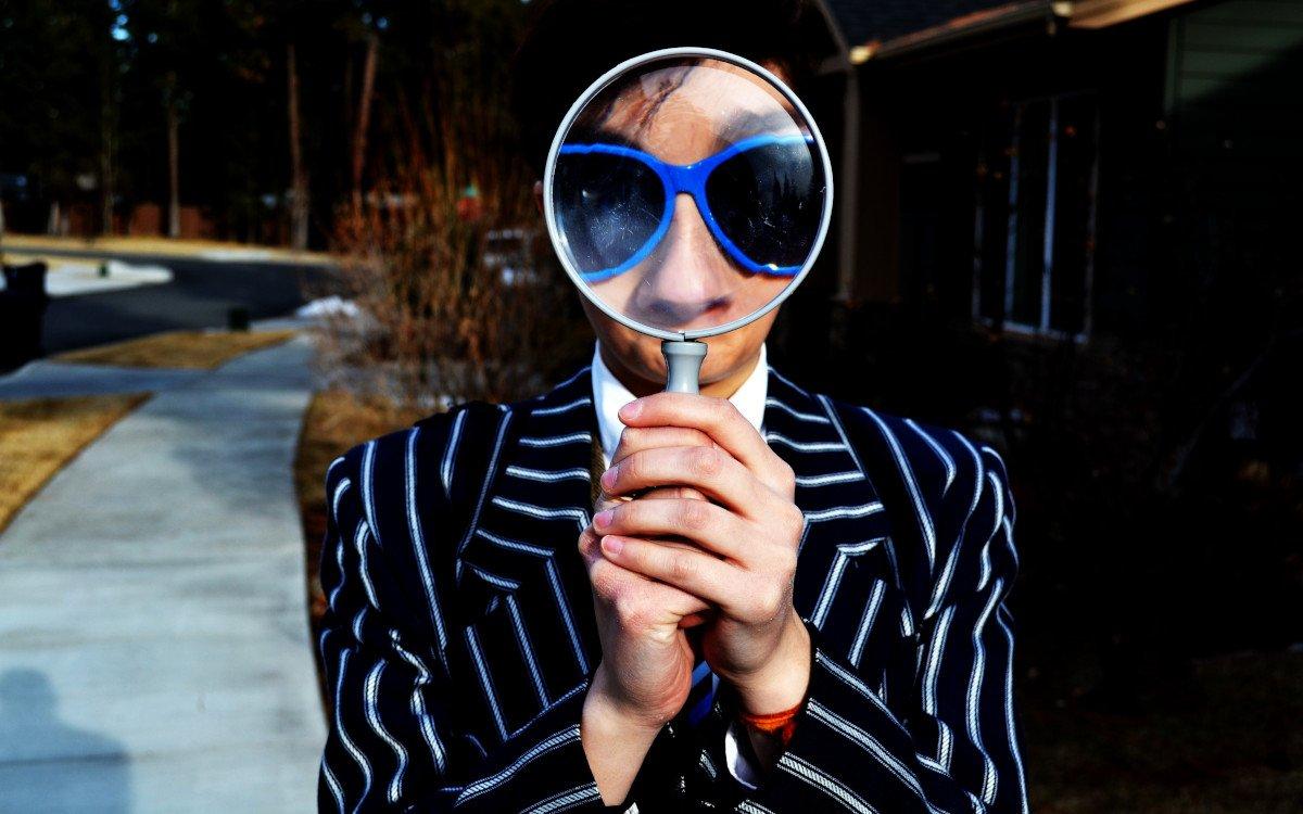 Suche nach Digital Signage Talenten (Foto: Marten Newhall - unsplash)