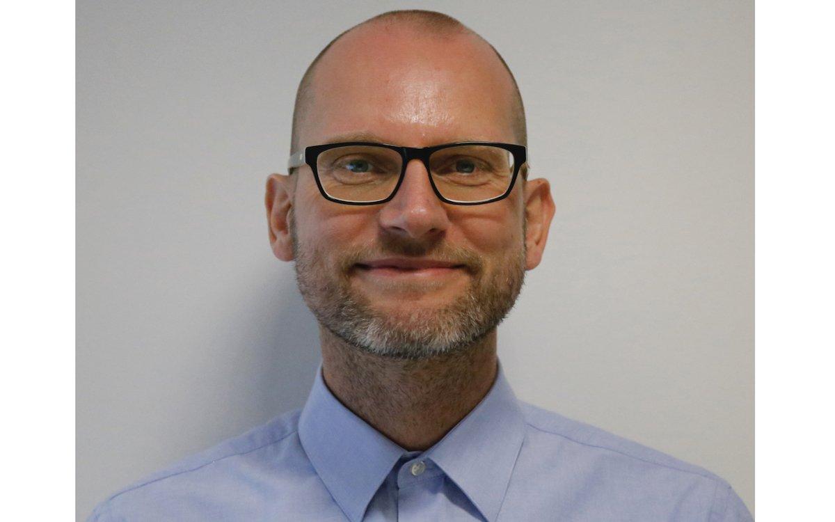 Thomas Eisentraut ist nun für Tripleplay in den drei DACH-Ländern tätig (Foto: Tripleplay)