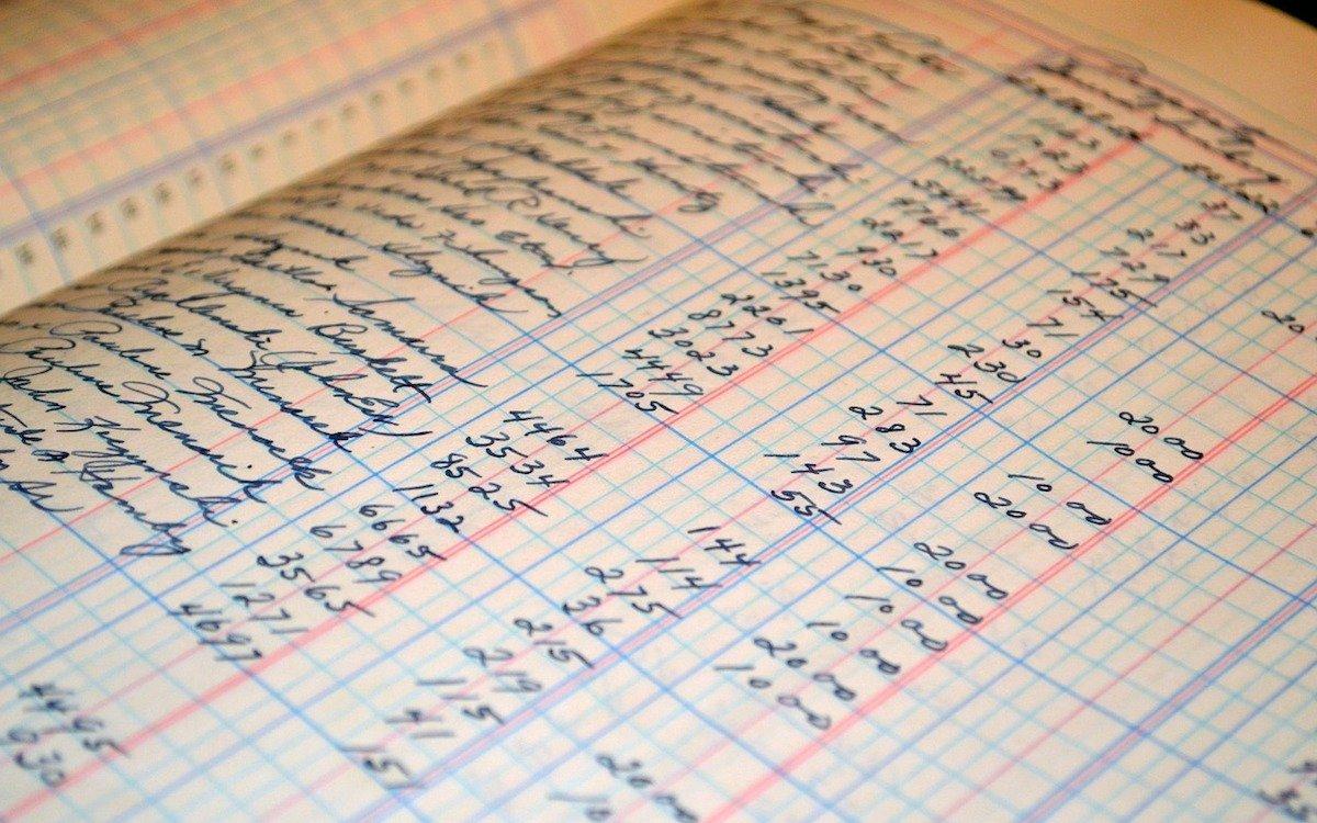 Nach dem Blick in die Bücher und einem Poker um die Macht bei Osram hatte AMS sein Angebot auf 41 Euro je Aktie erhöht, Symbolbild (Foto: Pixabay / cpastrick)