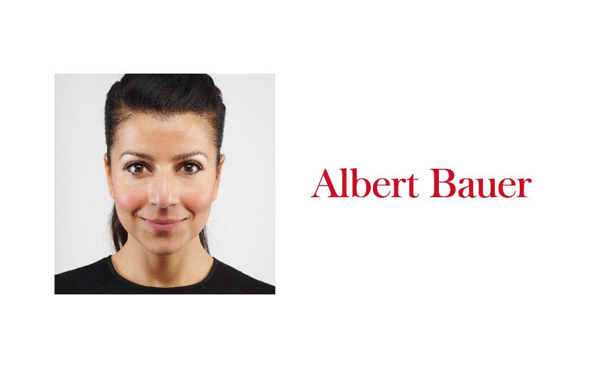 Nurcan Düman verlässt Albert Bauer (Foto: LinkedIn)