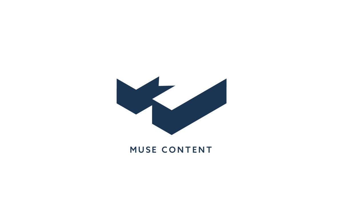 Muse Content sucht IT-Spezialisten (Foto: Muse)