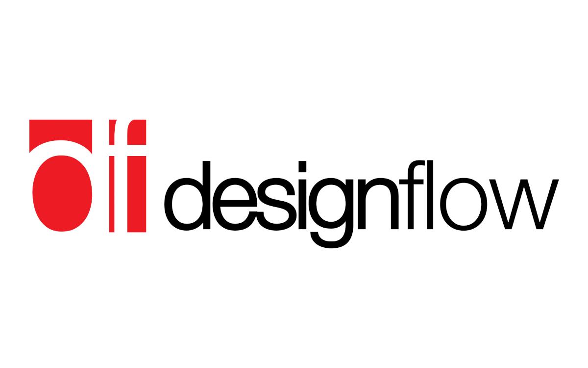 designflow auf der ISE 2020