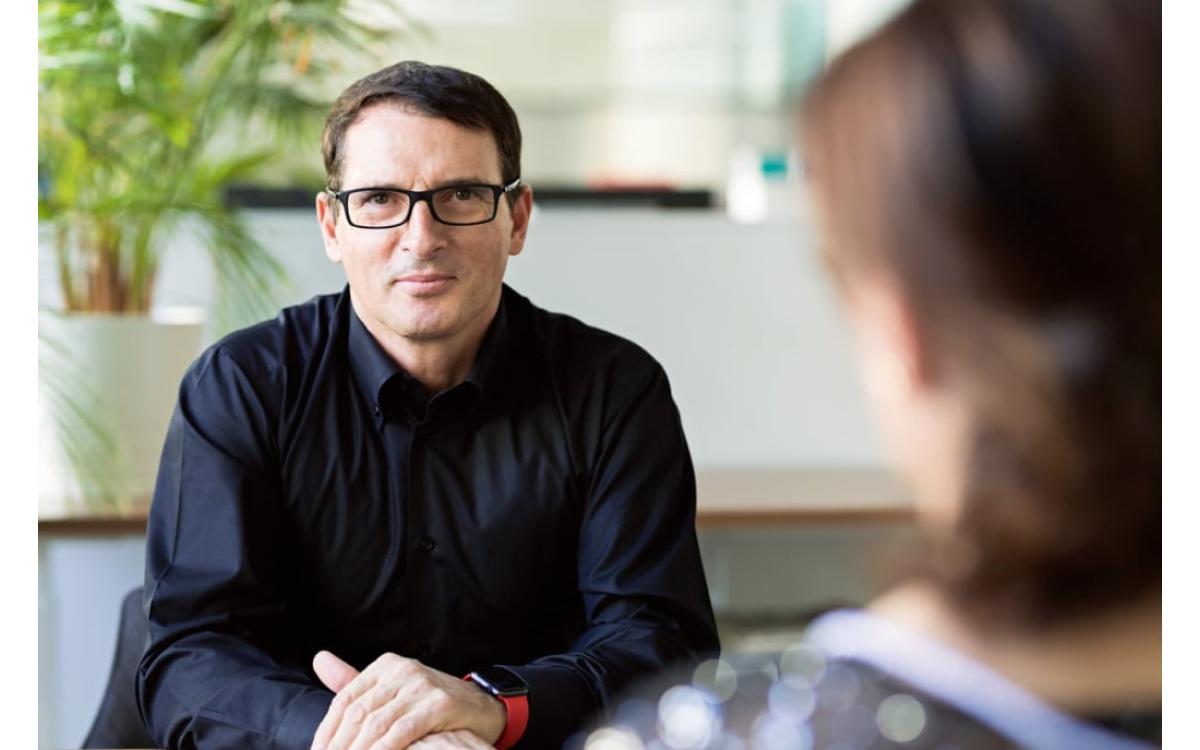 Joël Dufour verstärkt Neo Advertising