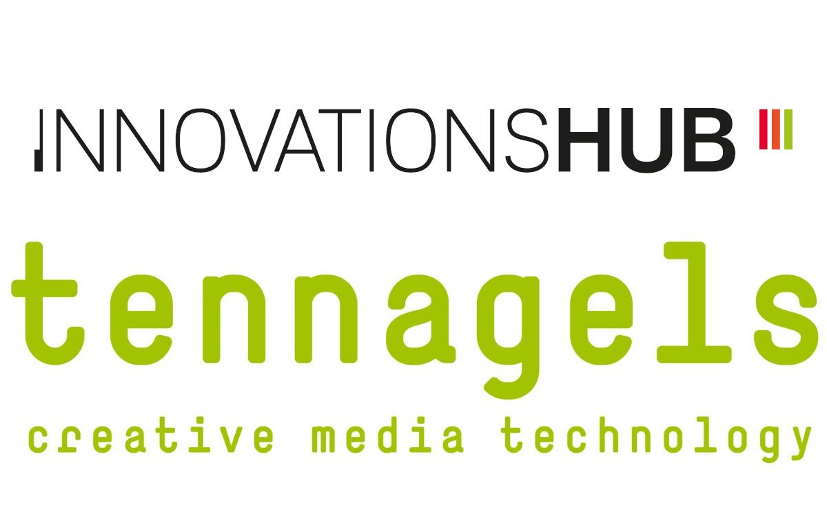 Innovationshub Tennagels Medientechnik Euroshop 2020