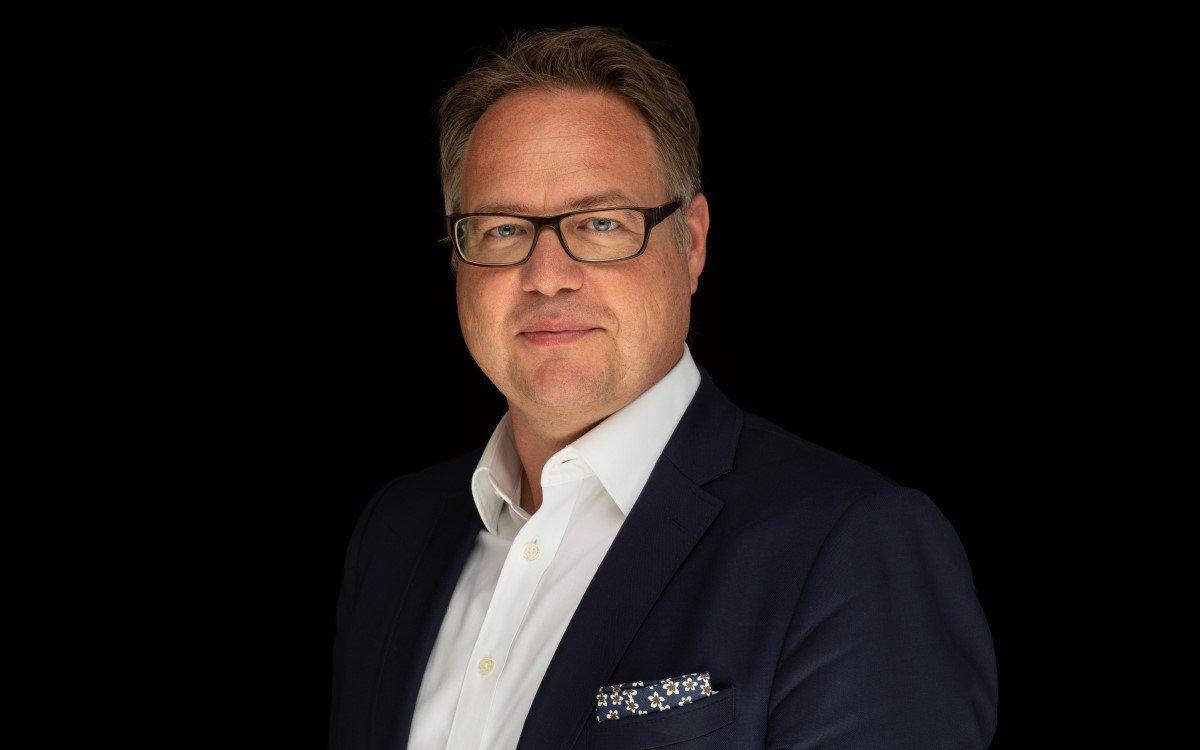 Prof. Dr. Kai-Marcus Thäsler / FAW