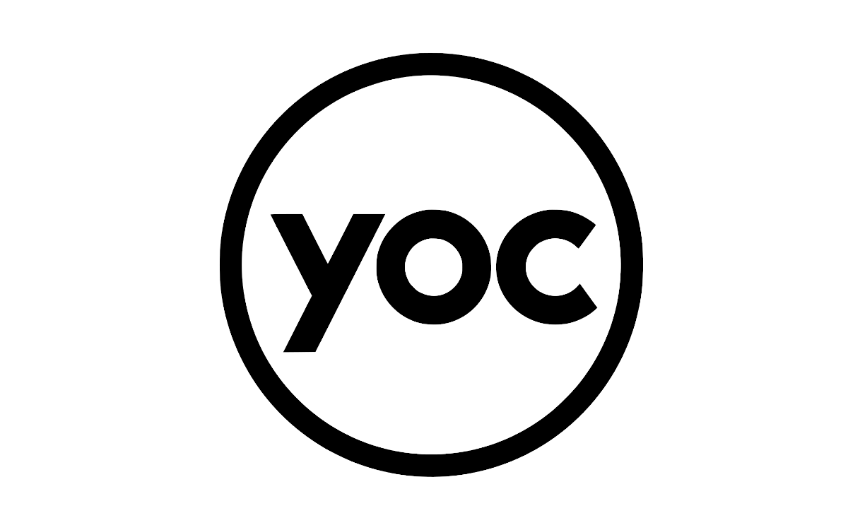YOC Mobile-first Ad Technology
