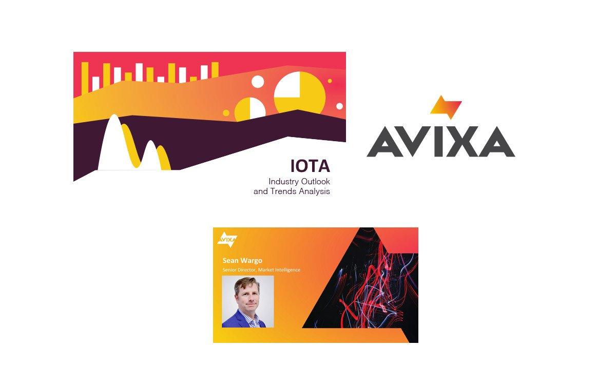 Digital Signage ist der profitabelste AV-bereich (Foto: Avixa)