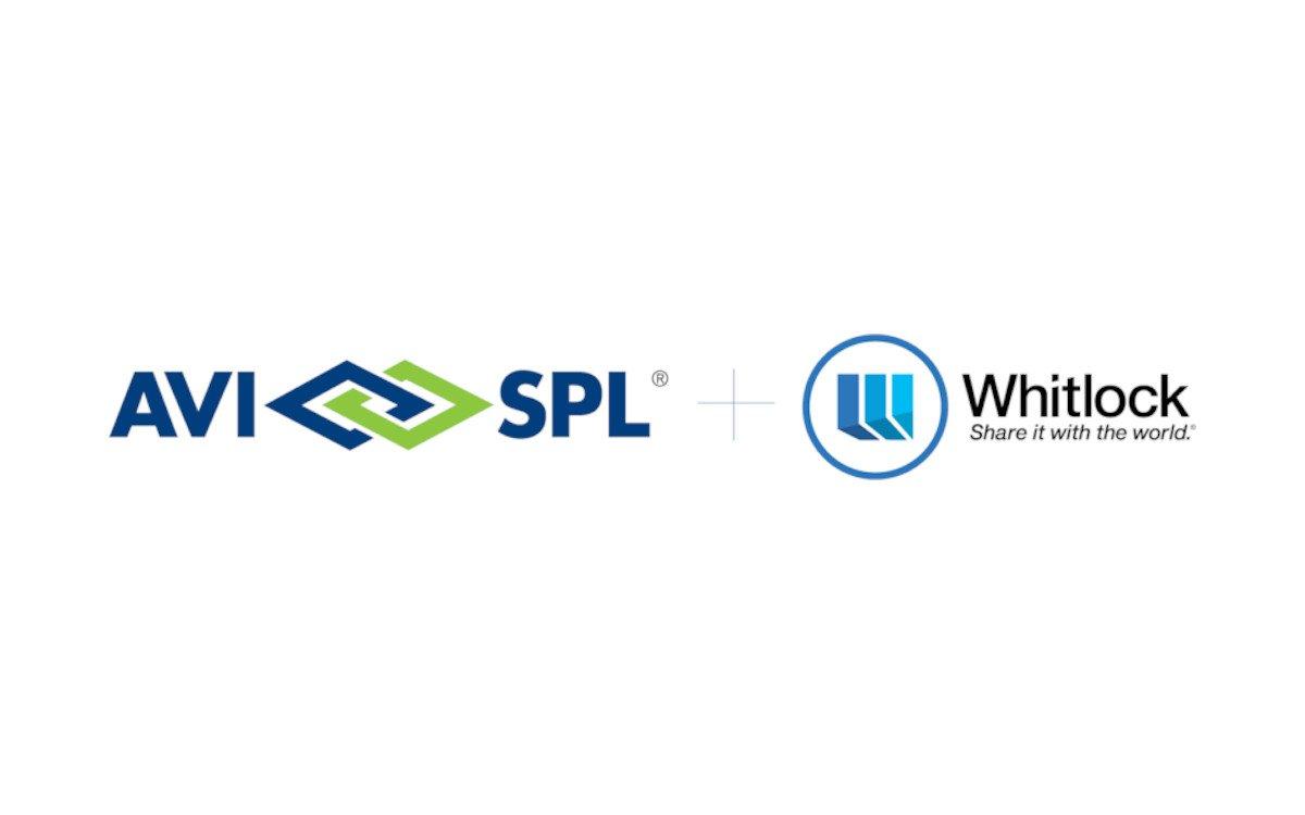 AVi-SPL und Whitlock fusionieren zum weltgrößten Integrator (Foto: Unternehmen)