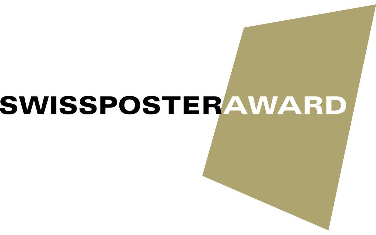 Swiss Poster Awards (Foto: APG)