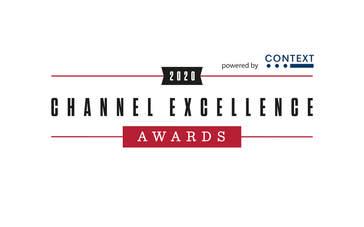 "Samsung gewinnt den Channel Excellence Award in der Kategorie ""Displays"" (Foto: ChannelPartner)"