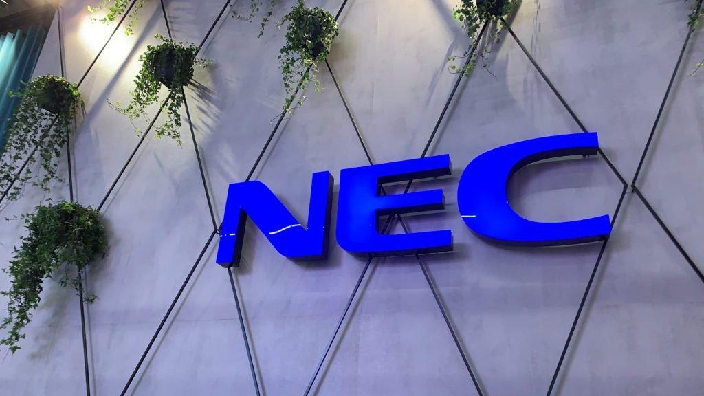 NEC verbindet Signae und Natur 8Foto: invidis)