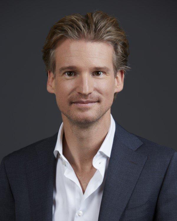 Michael Buchacher, CEO Digitale Medien (Foto: Digitale Medien GmbH)