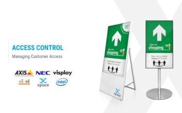 Retail-Partner bündeln Kompetenz (Fot: xplace)
