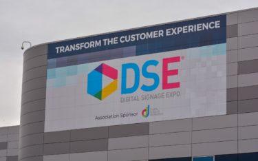 DSE Las Vegas 2019 (Foto: DSE)