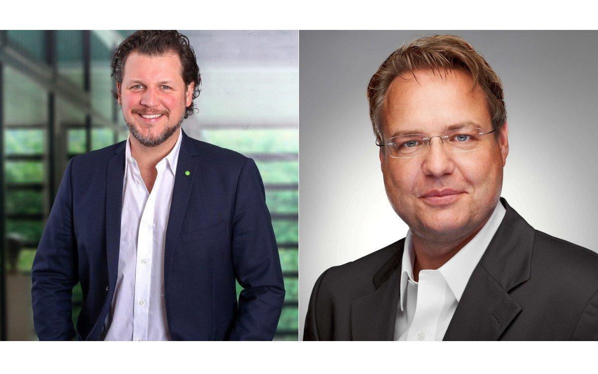 FAW Podcast -Kai Thäsler im Gespräch mit Daniel Könnecke (Fotos: Unternehmen)
