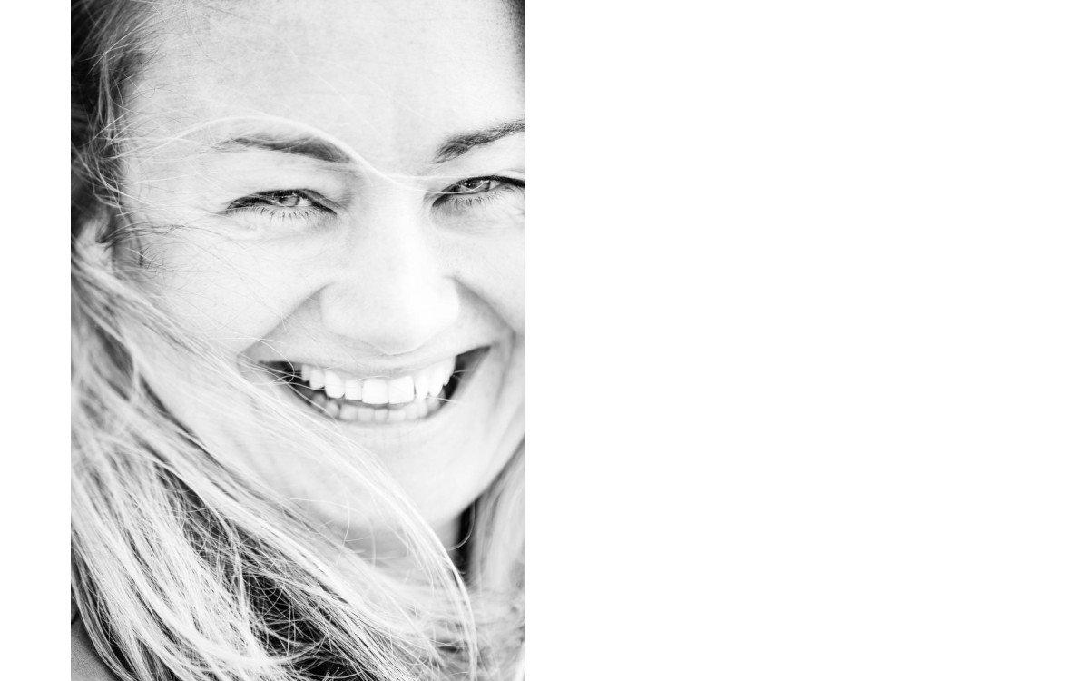 Melinda von Horvath / Peerless AV (Foto: Peerless)