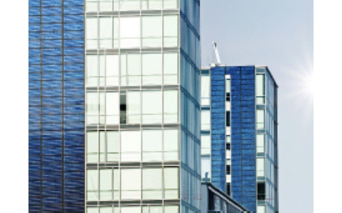 Equinoxe Büro in Freiburg (Foto: Equinoxe)