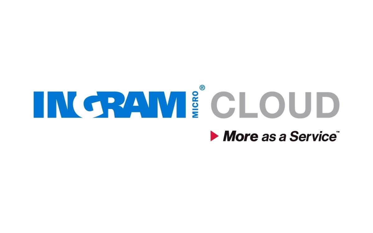 Der Cloud-Marketplace von Ingram Micro wuchs in den letzten zwölf Monaten um 100% auf über 10 Millionen verwaltete Seats weltweit (Foto: Ingram Micro)