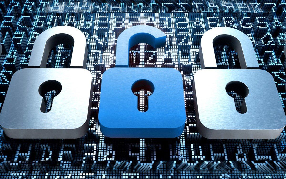 Cyberkriminalität ist zu einer realen Gefahr für die breite Öffentlichkeit geworden, auch im Digital-Signage-Bereich (Foto: Concept International)