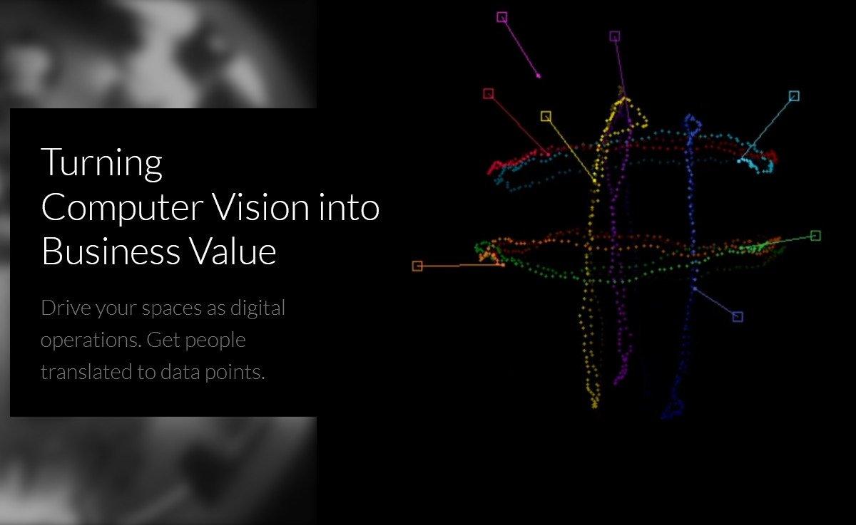 Cisco übernimmt Modcam (Screenshot Modcam)