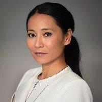 Leng Thanh Thuy Lam - Senior Director Sales Europe bei Navori (Foto: Privat)