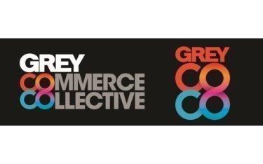 """Die GREY Global Group launcht das """"GREY Commerce Collective"""", kurz GREY CoCo, Agentur-Netzwerk und bündelt seine Shopper- und Handelsexpertise (Foto: GREY CoCo)"""