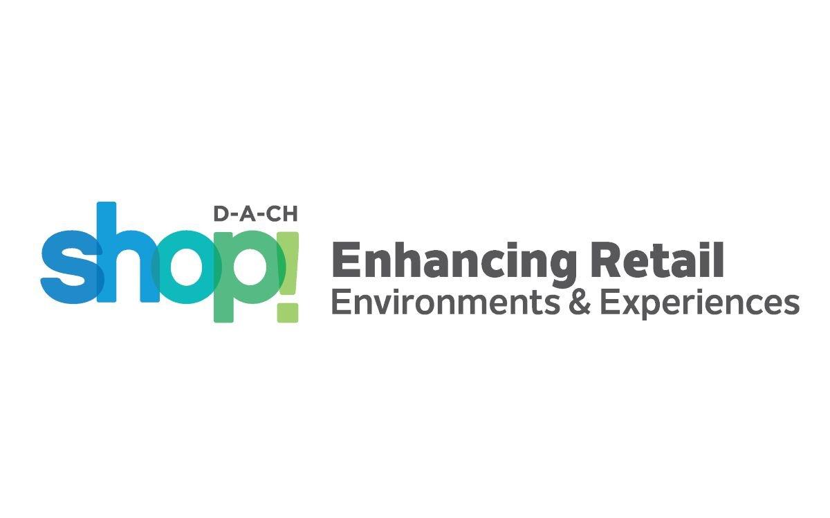 """Der deutsche Ableger des Retail-Verbands POPAI """"Point of Purchase Advertising International"""" wird zu Shop! D-A-CH e.V. (Foto: Shop! D-A-CH e.V.)"""