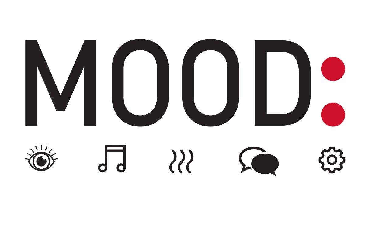 Mood Media Logo (Foto: Mood Media)