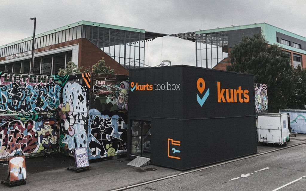 Kurts Toolbox
