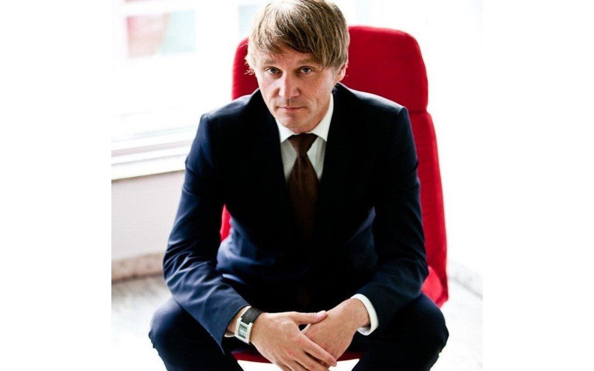 Carsten Berkenbrink wechselt zu Advertima (Foto: Privat)