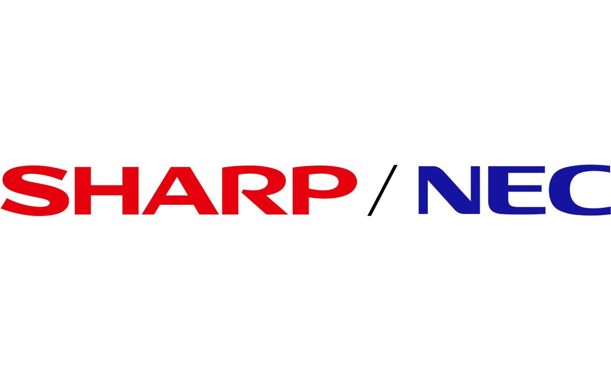Neuer Name - Sharp NEC Display Solutions (Foto: SNDS)