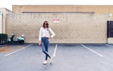 Der Parkplatz ist der neue Store – Modehändler bieten inzwischen Lieferdienste zum Kunden auf den eigenen Parkplatz vor dem Laden (Foto: Schmuckbild pixabay)