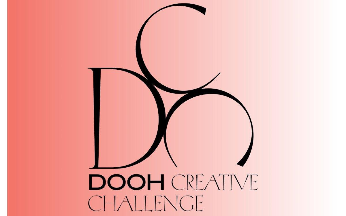 DMI vergibt erstmals Dooh Creative Challenge Awards (Foto: DMI)