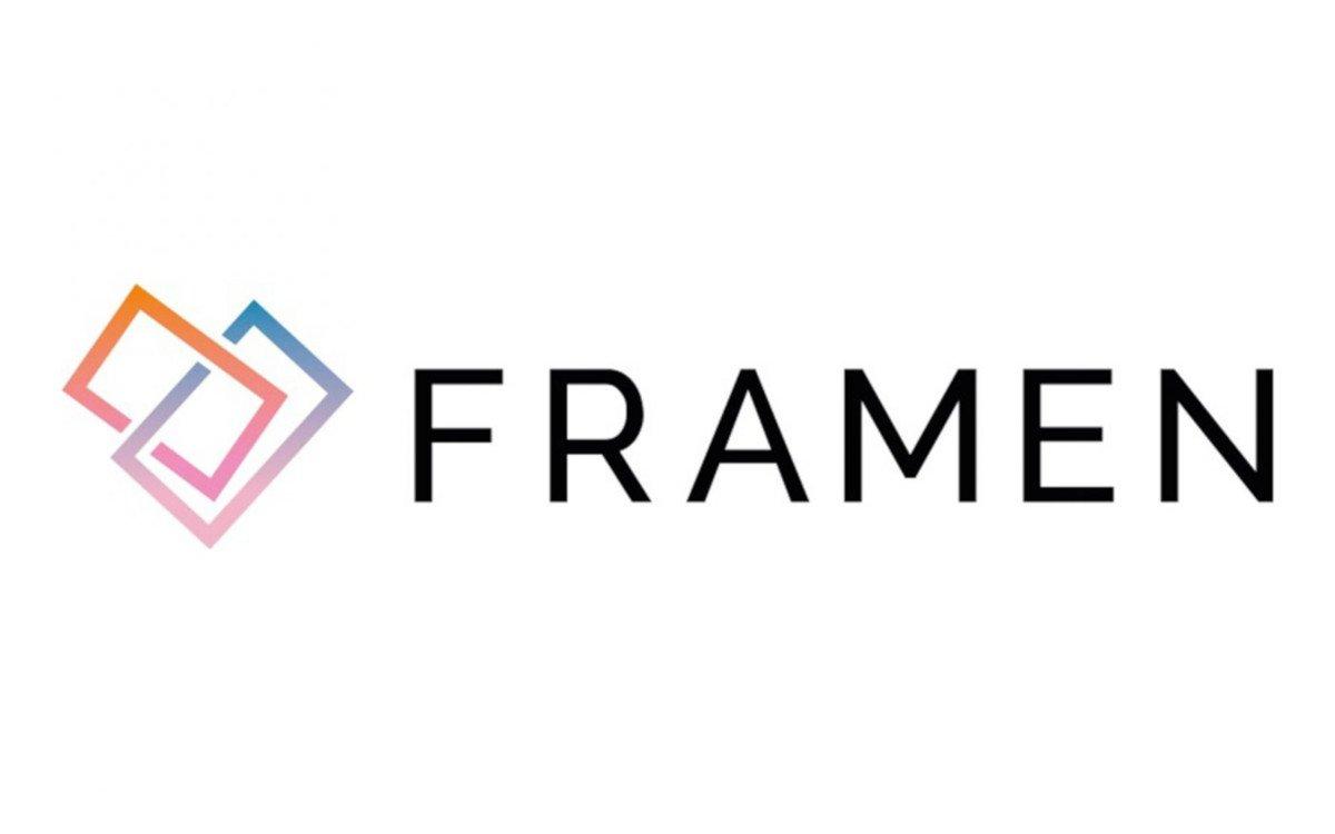 Axel Springer übernimmt Mehrheit von DooH-Tech Anbieter Framen (Foto: Framen)