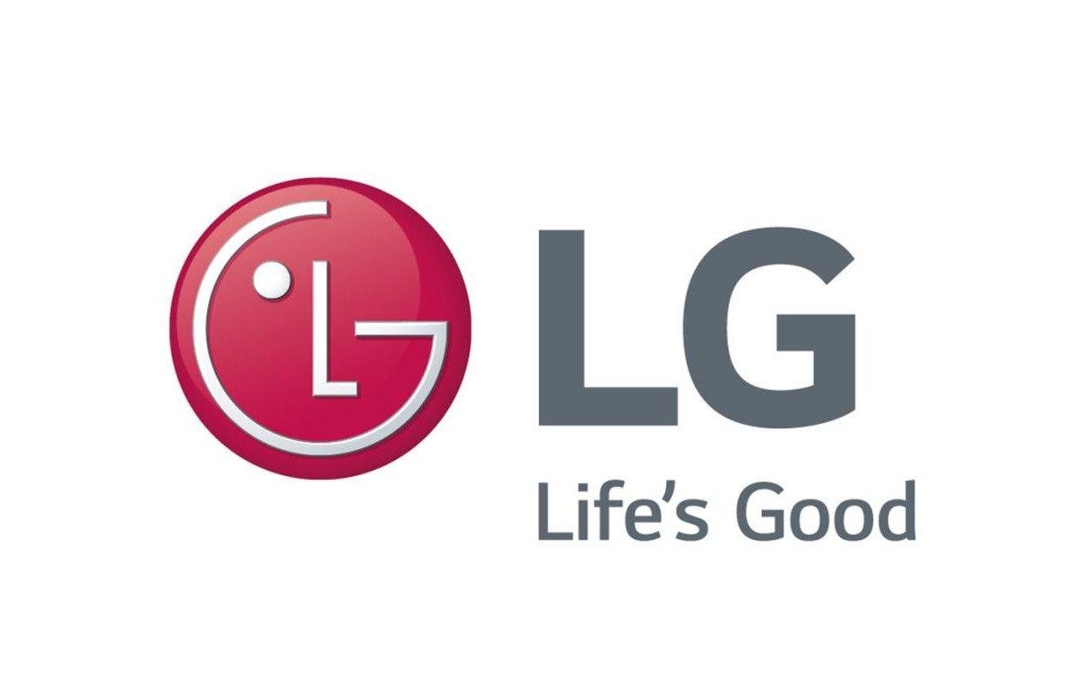 LG Electronics sucht Digital Signage BDM (Foto: LG)
