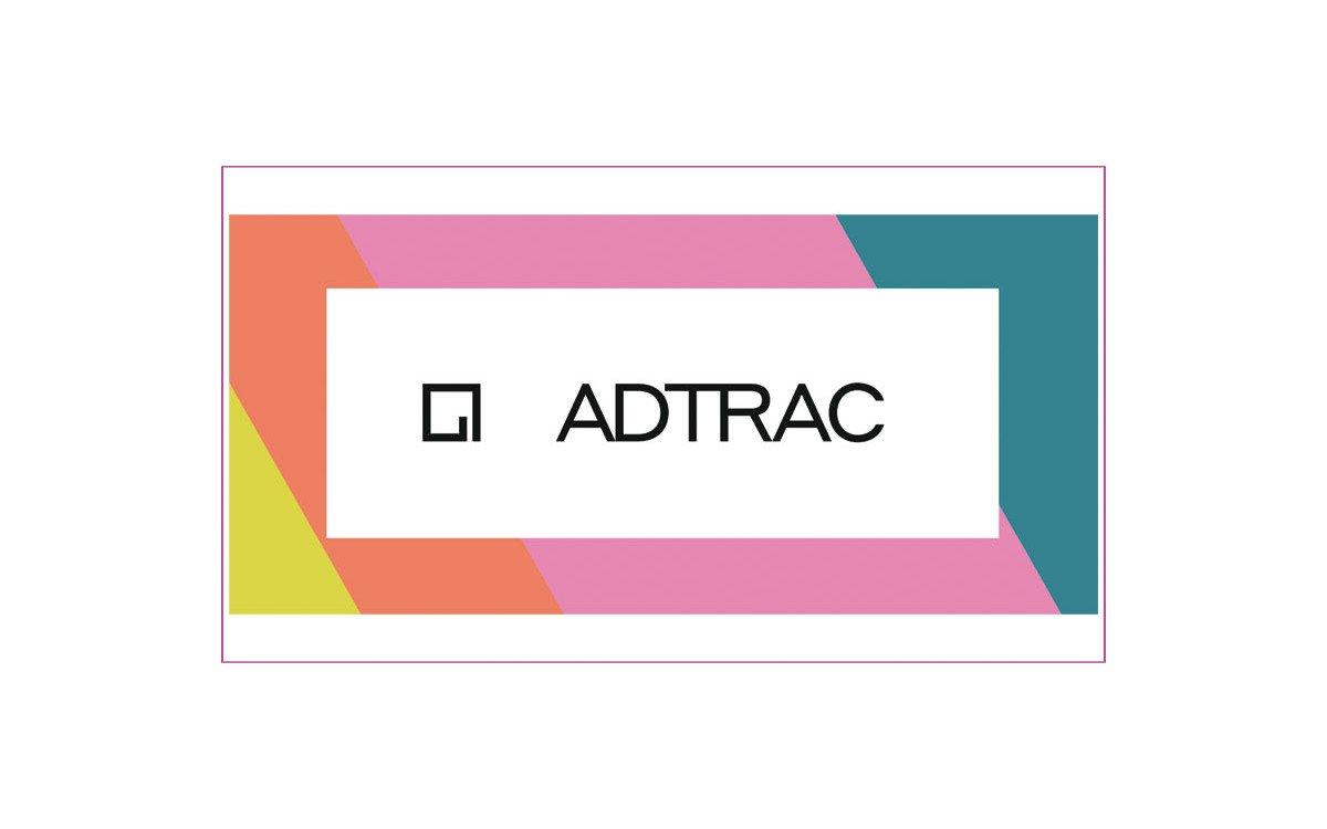 Adtrac Zürich (Foto: Adtrac)
