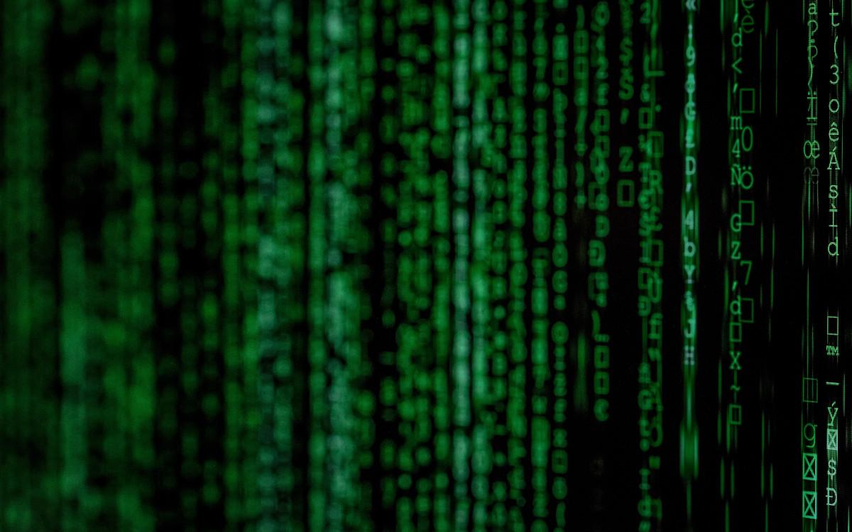 Wie sicher sind meine Daten? (Foto: Markus Spiske / Unsplash)