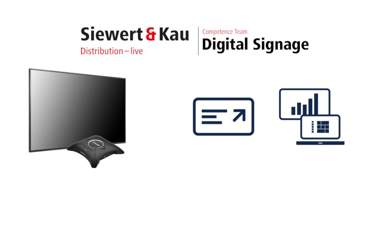 Siewert & Kau verlosen LG Collaboration Bundle (Foto: S&K)