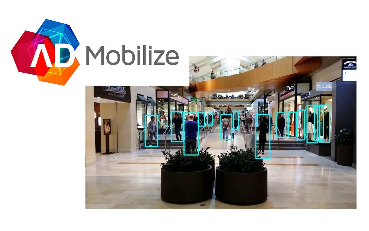 AdMobilize erhält neue Eigentümer (Foto: AdMobilize)