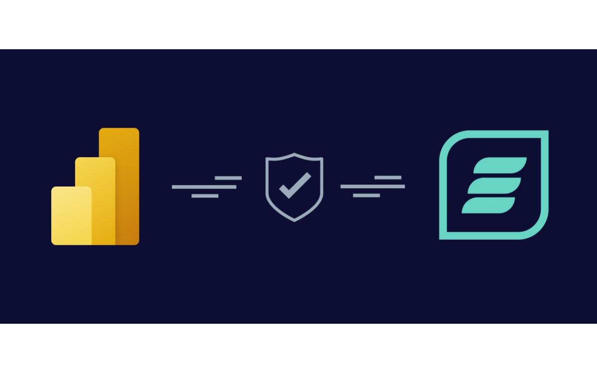 Im CMS von Embed Signage findet sich ab sofort ein Widget für Microsofts Business-Intelligence-Plattform Power BI (Foto: Embed Signage)