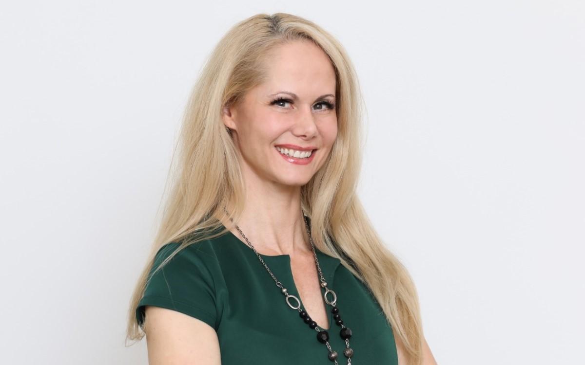 Claudia Mohr-Stradner ist neuer Head of Regional Sales bei Epamedia für Wien, Niederösterreich und das Burgenland (foto: Epamedia)