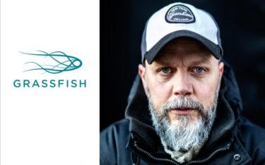 Thorsten Wien wechselt zu Grassfish (Foto: Privat)