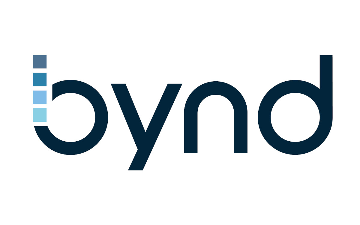 Omnicom Media Group Germany erweitert Consulting-Angebot mit der neuen Marke bynd (Foto: OMG Germany)