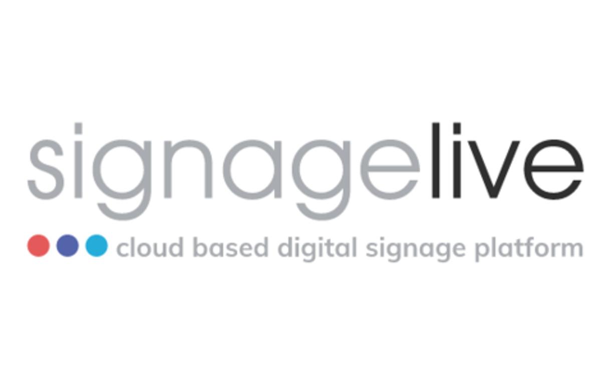 Signage Live sucht einen BDM DACH (Foto: Unternehmen)