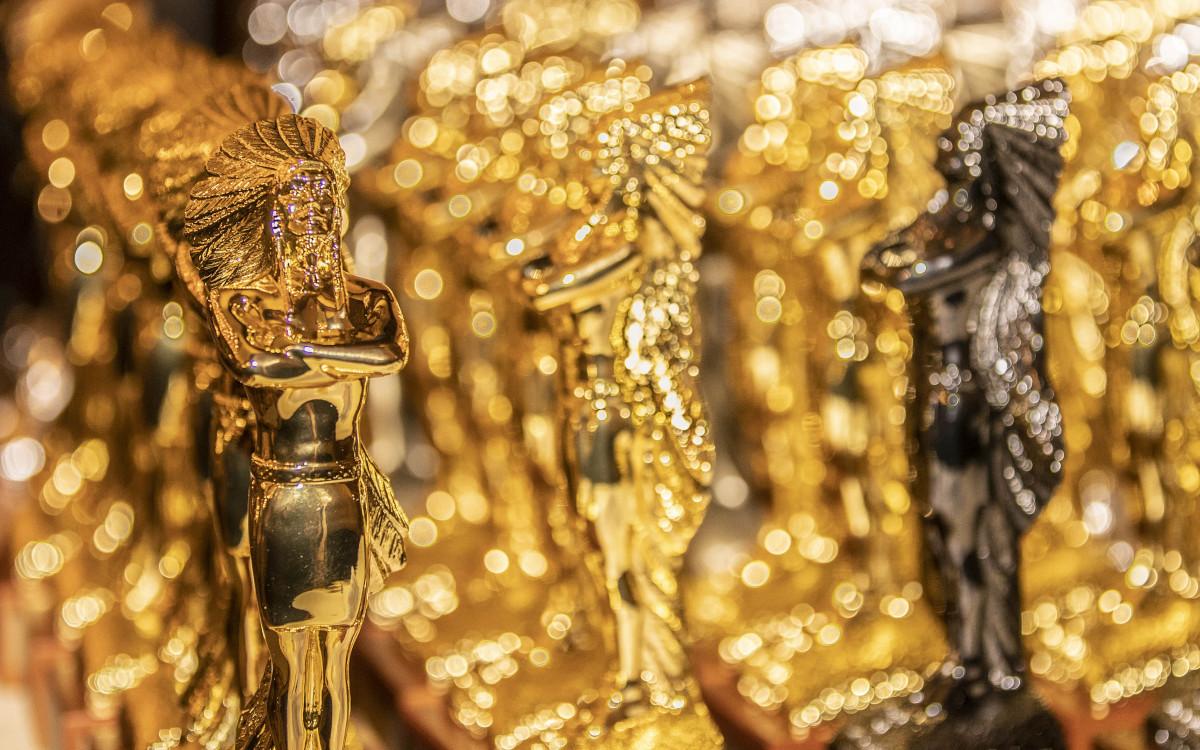 Die besten POS-Projekte ausgezeichnet mit den POPAI Awards (Foto: Shop!)