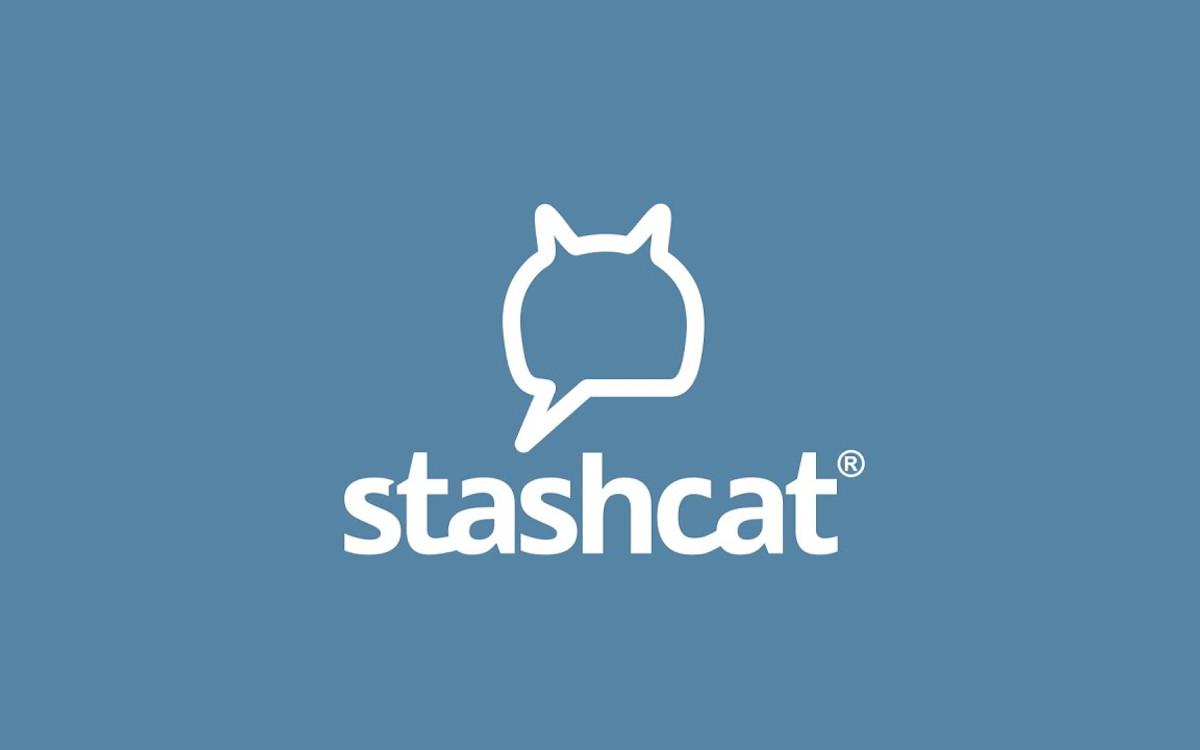 Heinekinmedia verkauft Messenger-Plattform Stashcat an Secunet (Foto: Heinekingmedia)