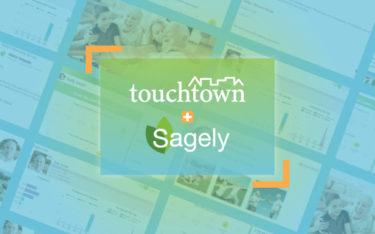 Uniguest Touchtown übernimmt Sagely (Foto: Uniguest)