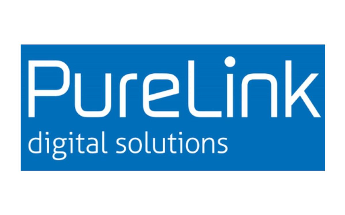 Purelink sucht Tech. Support Specialist in Zürich (Foto: PureLink)