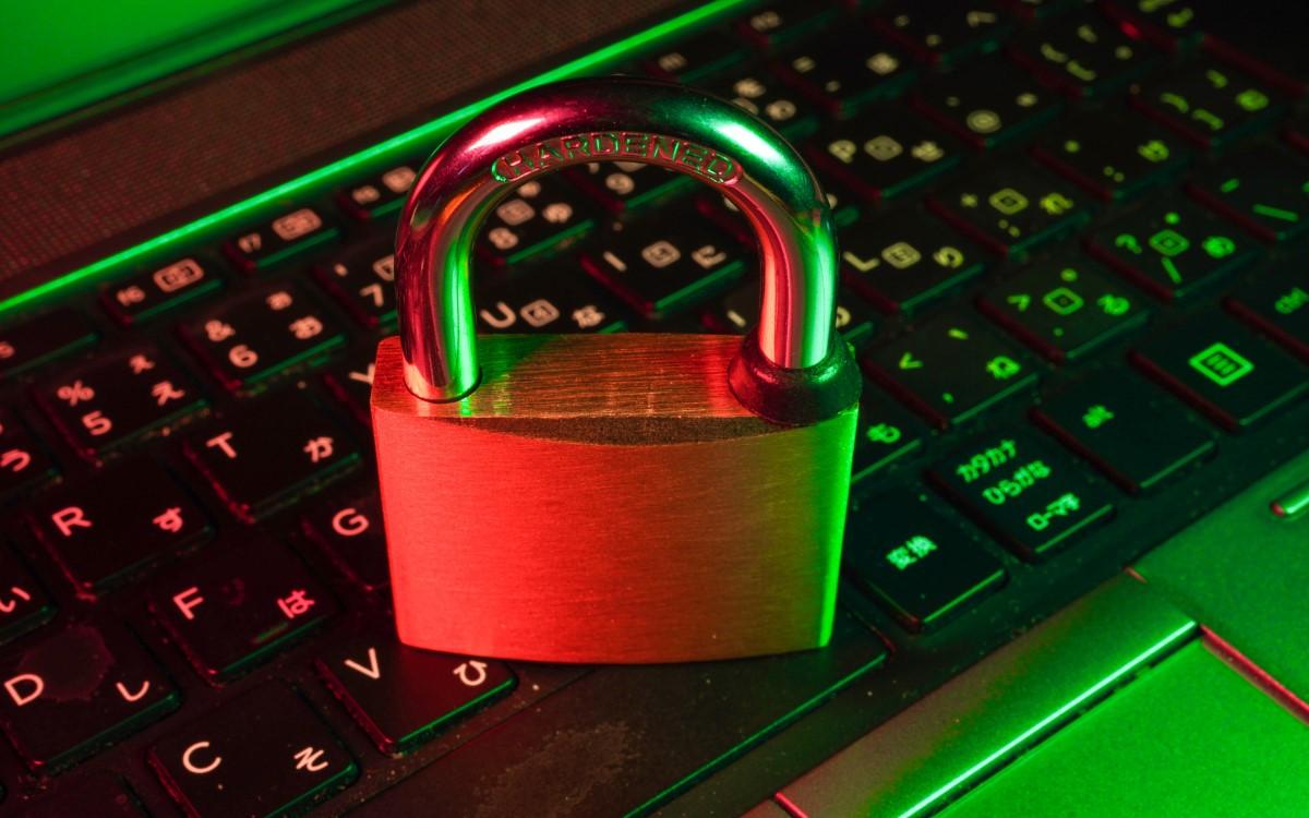 Ransomware verschlüsselt wichtige Daten – Die Hacker fordern anschließend Lösegeld (Symbolbild: unsplash)
