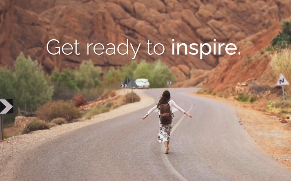 Unterstützung für die Tourismusbranche – Framen und expipoint zeichnen die schönsten Reisevideos aus (Foto: Framen)